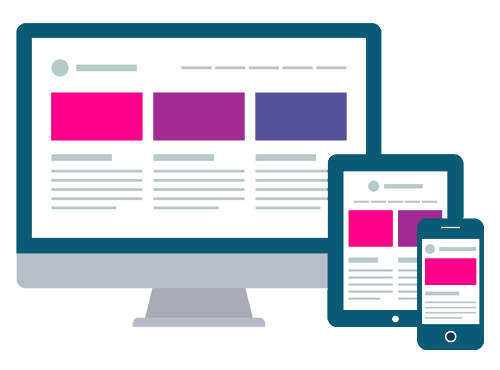 Webdevelopment Amsterdam - Qoorts helpt u graag met elk denkbaar online of digitaal project.