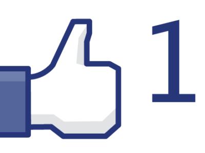 Facebook pagina's: post niet vaker dan 1 keer per 3 uur