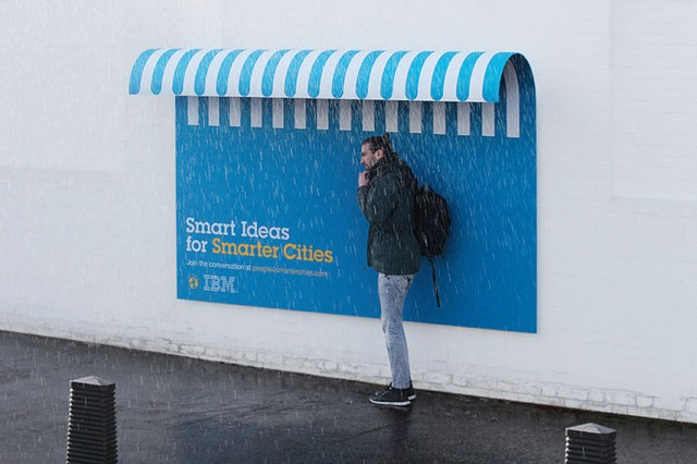 IBM-Smart-Ideas-fo-Smarter-Cities3-640x426