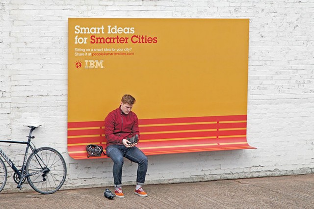 IBM-Smart-Ideas-fo-Smarter-Cities4-640x426