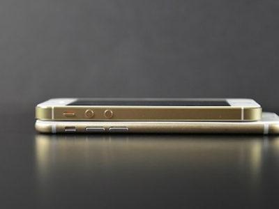 De iPhone 6 – is dit hem dan?