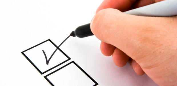 checklist_content