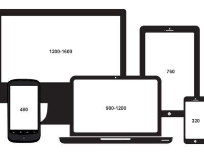 Responsive web design, adaptive, mobile of native? Wat is de beste optie?