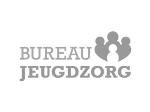 Qoorts produceerde onder andere drukwerk voor Bureau Jeugdzorg