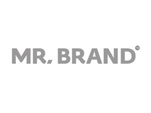 Qoorts is partner van MrBrand op digitaal gebied, en heeft reeds veel gedaan voor klanten als Eurofiber en SGP
