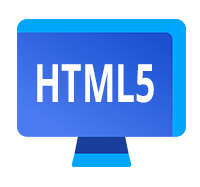 HTML5 Development - Digital Agency Amsterdam