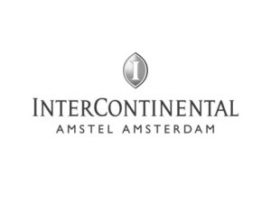 Intercontinental Amstel Virtual Reality