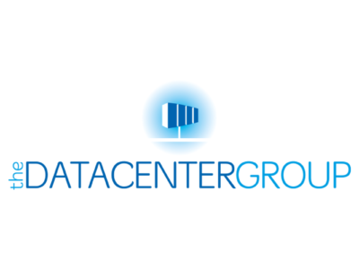 The Datacenter Group kiest voor Qoorts